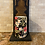 Thumbnail: Hibiscus & Plumerias. Flameless Candle,  4x6, Keleka Designs