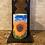 Thumbnail: Sunflowers,  Flameless Candle, 4x6,  Keleka Designs