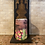 Thumbnail: Spring Tulips,  Flameless Candle,  4x6, Keleka Designs