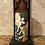 Thumbnail: Summer Breeze, Tall, Flameless Candle,  4x8, Keleka Designs