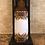 Thumbnail: White Pine, Tall, Flameless Candle , 4x8, Keleka Designs