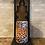 Thumbnail: Wild Safari,  Flameless Candle, 4x6, Keleka Designs