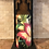 Thumbnail: Exotic Summer, Tall, Flameless Candle, 4x8, Keleka Designs