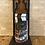 Thumbnail: Custom Made Order, Tall, Flameless Candle, 4x8, Keleka Designs