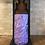 Thumbnail: Hula Nights, Tall, Flameless Candle, 4x8, Keleka Designs