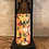 Thumbnail: Thankful Pumpkin Spice, Tall, Flameless Candle , 4x8, Keleka Designs