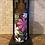 Thumbnail: Aloha, Tall, Flameless Candle, 4x8, Keleka Designs