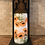 Thumbnail: Sunflowers of Fall, Tall, Flameless Candle, 4x8, Keleka Designs