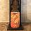 Thumbnail: Pumpkin of Fall,  Flameless Candle , 4x6, Keleka Designs