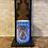 Thumbnail: Elephant & Lotus,  Flameless Candle, 4x6, Keleka Designs