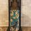 Thumbnail: Tropical Myna, Tall,  Flameless Candle, 4x8, Keleka Designs