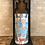 Thumbnail: Charming Winter, Tall, Flameless Candle , 4x8, Keleka Designs