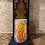 Thumbnail: Virgen De Guadalupe, Flameless Candle, 4x6, Keleka Designs