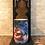 Thumbnail: Midnight Spooks,  Flameless Candle, 4x6, Keleka Designs