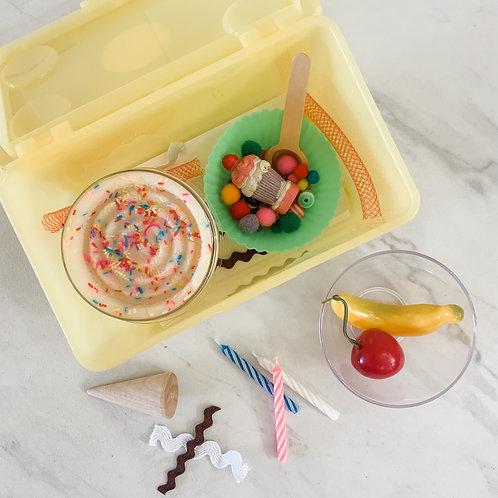 Sprinkles Mini