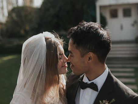 The Ultimate Wedding Vendor List