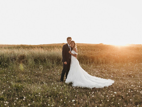 The Guide To Having a Stress Free Wedding