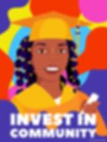 stat-the-artist_invest-in-community_hi-r