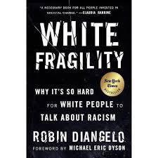 white fragility.jpeg