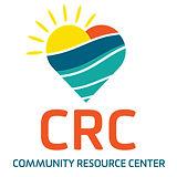 CRC_Logo_Square_versions-02.jpg