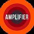 amplifier-logo-125.png