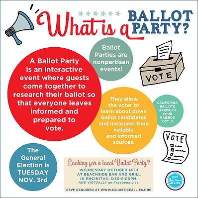 BALLOT PARTY INFOGRAPHIC copy.jpg