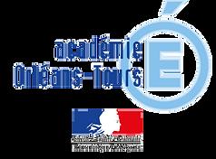 master_-_logo_academie_orleans-tours_mar