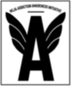 AAI2.jpg