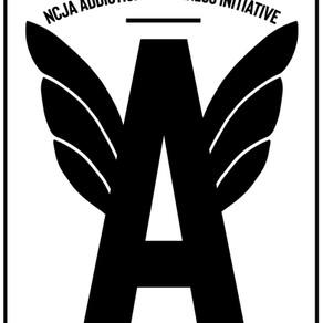 NCJA Addiction Awareness Initiative + Seeking Community Leaders