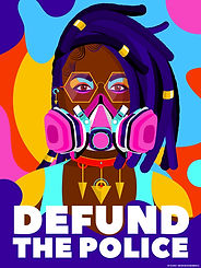 stat-the-artist_defund-the-police_hi-res