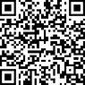 QR Code NCJA Paypal Donate.jpg