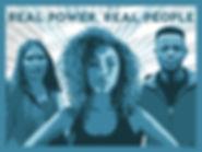 greggdeal_realpowerrealpeople_rgb.jpg