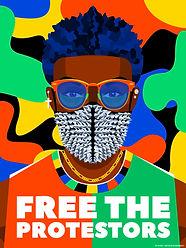 stat-the-artist_free-the-protestors_hi-r