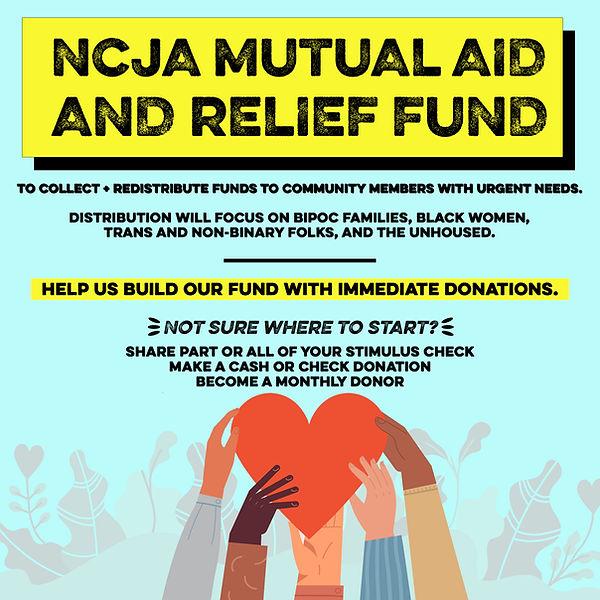 mutual aid WEB.jpg