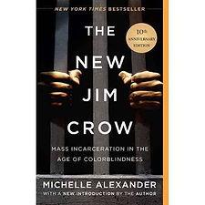 new jim crow.jpeg