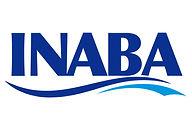 INABA_new company Logo.jpg
