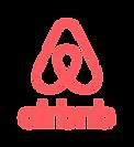 airbnb_vertical_lockup_web.webp