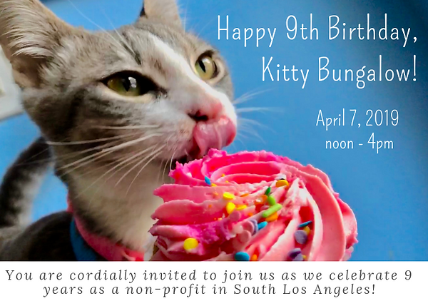 Happy Birthday Kitty Bungalow.png