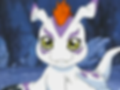 Gomamon from Digimon.png