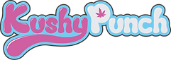 KUSHY PUNCH_VECTOR_LOGO-color.png