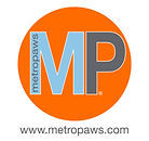Metro Paws FULL LOGO.jpg