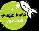 magicjumprentals_logo_3r.png