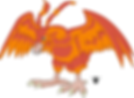 Birdramon Digimon .png