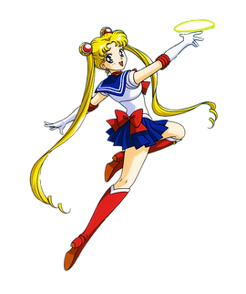 Sailor-Moon-Transparent-Background.png