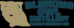 Blinking-Owl-Logo.png