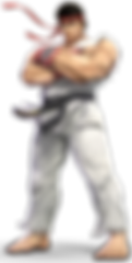Ryu_Street Fighter.png