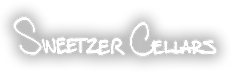 sweetzer-label-transparent3_4.png