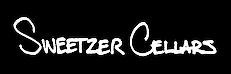 sweetzer-label-transparent3_4.png