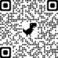 QR Code Direct Fundraiser.png