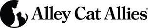 ACA Logo Registered black.jpg